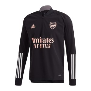 adidas-fc-arsenal-london-ucl-warmtop-schwarz-fq6204-fan-shop_front.png