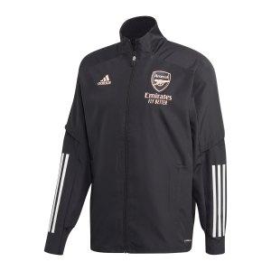 adidas-fc-arsenal-london-ucl-praesentationsjacke-fq6245-fan-shop_front.png