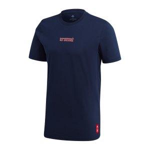 adidas-fc-arsenal-london-str-graphic-t-shirt-blau-fq6920-fan-shop_front.png