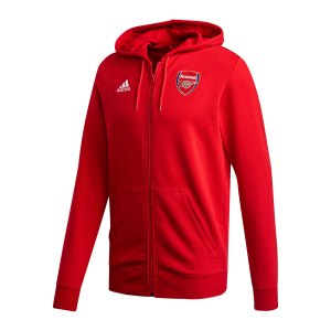 adidas-fc-arsenal-london-3s-kapuzenjacke-rot-fq6928-fan-shop_front.png