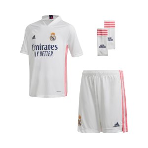 adidas-real-madrid-kinder-kit-home-2020-2021-fq7489-fan-shop_front.png
