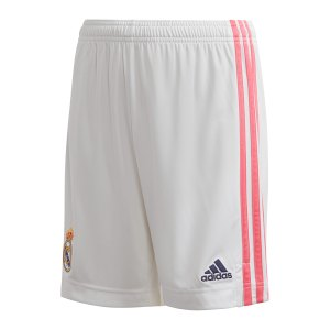 adidas-real-madrid-short-home-2020-2021-kids-weiss-fq7490-fan-shop_front.png