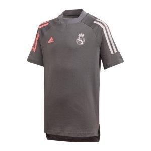 adidas-real-madrid-t-shirt-kids-grau-fq7864-fan-shop_front.png