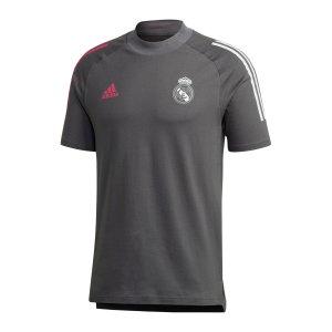 adidas-real-madrid-t-shirt-grau-fq7871-fan-shop_front.png