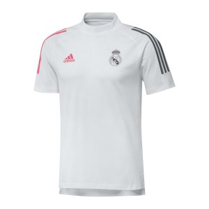 adidas-real-madrid-t-shirt-weiss-fq7872-fan-shop_front.png