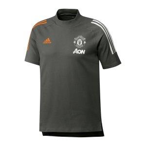 adidas-manchester-united-t-shirt-grau-fr3648-fan-shop_front.png