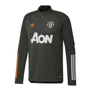 adidas-manchester-united-trainingstop-grau-fr3664-fan-shop_front.png