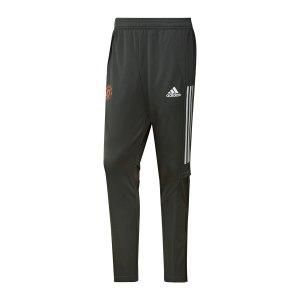 adidas-manchester-united-trainingshose-grau-fr3667-fan-shop_front.png