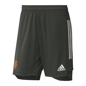 adidas-manchester-united-trainingsshort-grau-fr3668-fan-shop_front.png