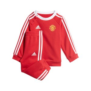 adidas-manchester-united-3s-babyjogger-rot-fr3838-fan-shop_front.png