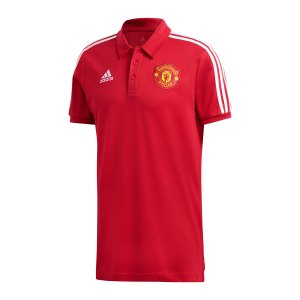 adidas-manchester-united-3-stripe-poloshirt-rot-fr3854-fan-shop_front.png