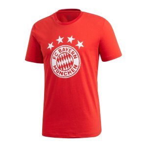 adidas-fc-bayern-muenchen-dna-graphic-t-shirt-rot-fr3966-fan-shop_front.png