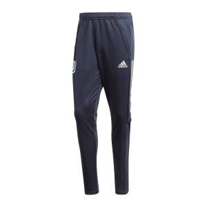 adidas-juventus-turin-trainingshose-blau-grau-fr4272-fan-shop_front.png