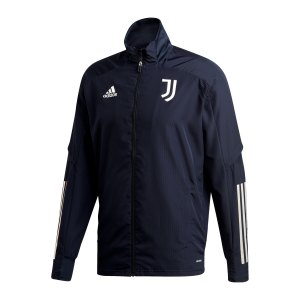adidas-juventus-turin-praesentationsjacke-blau-grau-fr4286-fan-shop_front.png
