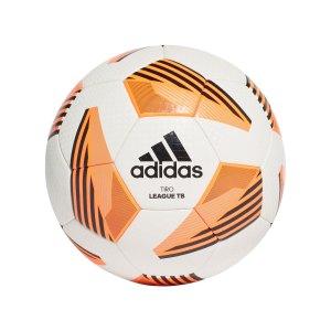 adidas-tiro-league-trainingsball-weiss-orange-fs0374-equipment_front.png