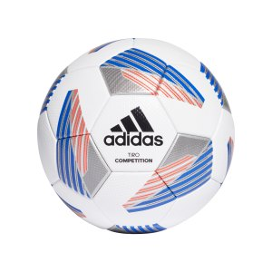 adidas-tiro-competition-spielball-weiss-fs0392-equipment_front.png