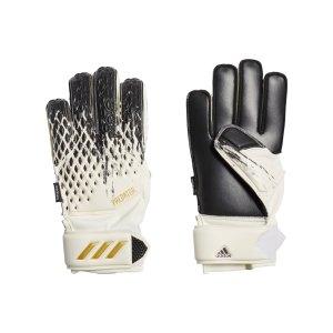 adidas-predator-match-fs-tw-handschuh-j-kids-weiss-fs0397-equipment_front.png
