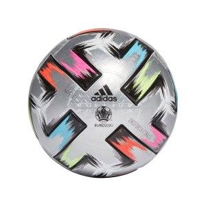 adidas-uniforia-finale-pro-spielball-silber-fs5078-equipment_front.png