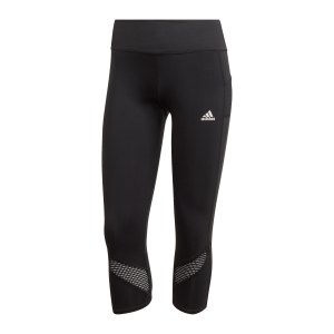 adidas-own-the-run-3-4-tight-running-damen-schwarz-fs9833-laufbekleidung_front.png