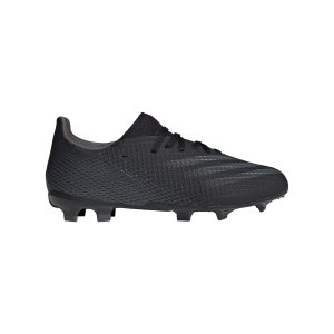 adidas-x-ghosted-3-fg-dark-motion-j-kids-schwarz-fw3545-fussballschuh_right_out.png