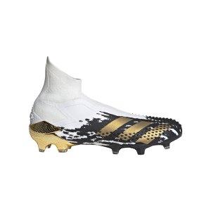 adidas-predator-inflight-20-fg-weiss-gold-fw9175-fussballschuh_right_out.png