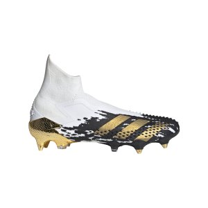 adidas-predator-inflight-20-sg-weiss-gold-fw9176-fussballschuh_right_out.png