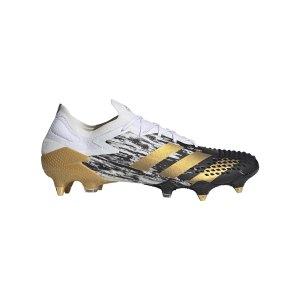 adidas-predator-inflight-20-1-l-sg-weiss-gold-fw9181-fussballschuh_right_out.png
