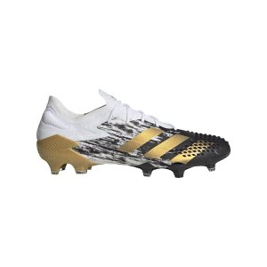 adidas-predator-inflight-20-1-l-fg-weiss-gold-fw9182-fussballschuh_right_out.png