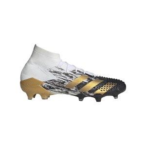 adidas-predator-inflight-20-1-fg-weiss-gold-fw9186-fussballschuh_right_out.png
