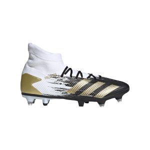 adidas-predator-inflight-20-3-sg-weiss-gold-fw9187-fussballschuh_right_out.png