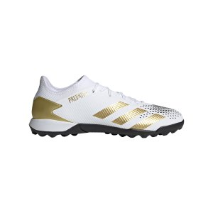 adidas-predator-inflight-20-3-l-tf-weiss-gold-fw9189-fussballschuh_right_out.png