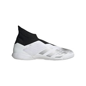 adidas-predator-inflight-20-3-ll-in-halle-weiss-fw9195-fussballschuh_right_out.png