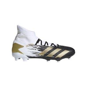adidas-predator-inflight-20-3-fg-weiss-gold-fw9196-fussballschuh_right_out.png