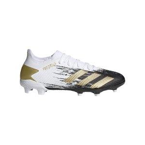 adidas-predator-inflight-20-3-l-fg-weiss-gold-fw9197-fussballschuh_right_out.png