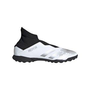 adidas-predator-inflight-20-3-ll-tf-j-kids-weiss-fw9211-fussballschuh_right_out.png