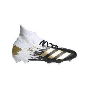 adidas-predator-inflight-20-3-fg-j-kids-weiss-fw9215-fussballschuh_right_out.png