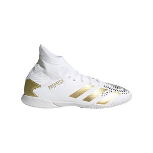 adidas-predator-inflight-20-3-in-halle-j-kids-fw9218-fussballschuh_right_out.png