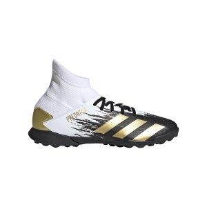 adidas-predator-inflight-20-3-tf-j-kids-weiss-gold-fw9220-fussballschuh_right_out.png