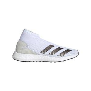 adidas-predator-20-1-tr-weiss-schwarz-fw9301-fussballschuh_right_out.png