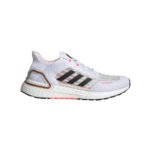 adidas-ultra-boost-s-rdy-running-weiss-fw9771-laufschuh_right_out.png