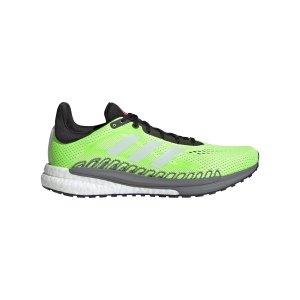 adidas-solar-glide-3-running-gruen-weiss-schwarz-fx0100-laufschuh_right_out.png