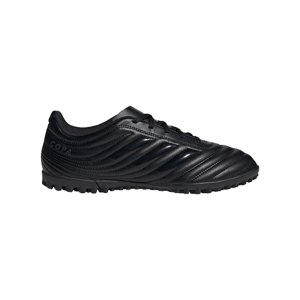 adidas-copa-dark-motion-20-4-tf-schwarz-grau-g28522-fussballschuh_right_out.png