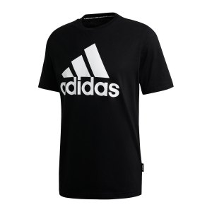 adidas-must-haves-badge-of-sport-t-shirt-schwarz-gc7346-fussballtextilien_front.png