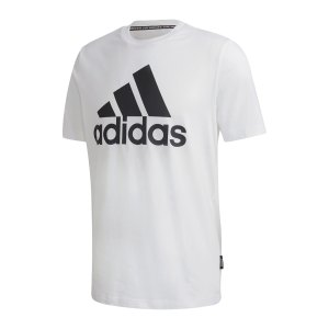 adidas-must-haves-badge-of-sport-t-shirt-weiss-gc7348-fussballtextilien_front.png