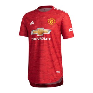 adidas-manchester-united-auth-trikot-home-gc7957-fan-shop_front.png