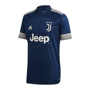 adidas-juventus-turin-trikot-away-2020-2021-blau-gc9087-fan-shop_front.png
