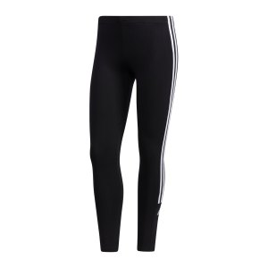 adidas-new-authentic-7-8-tight-damen-schwarz-gd9036-laufbekleidung_front.png