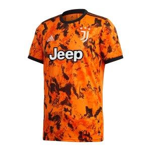 adidas-juventus-turin-trikot-3rd-2020-2021-orange-ge4856-fan-shop_front.png