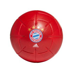 adidas-fc-bayern-muenchen-club-fussball-rot-weiss-gh0062-fan-shop_front.png