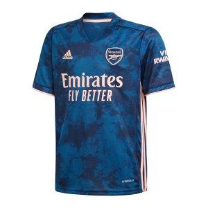 adidas-fc-arsenal-london-trikot-3rd-2020-2021-kids-gh6645-fan-shop_front.png